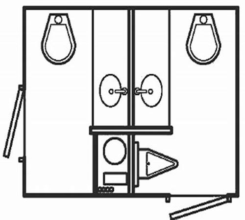 Porta-Lisa-Restroom-Trailer-Diagram