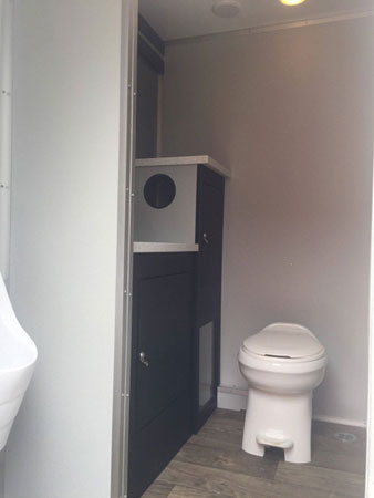 Porta-Lisa-Restroom-Trailer-Inside-Mens-Side
